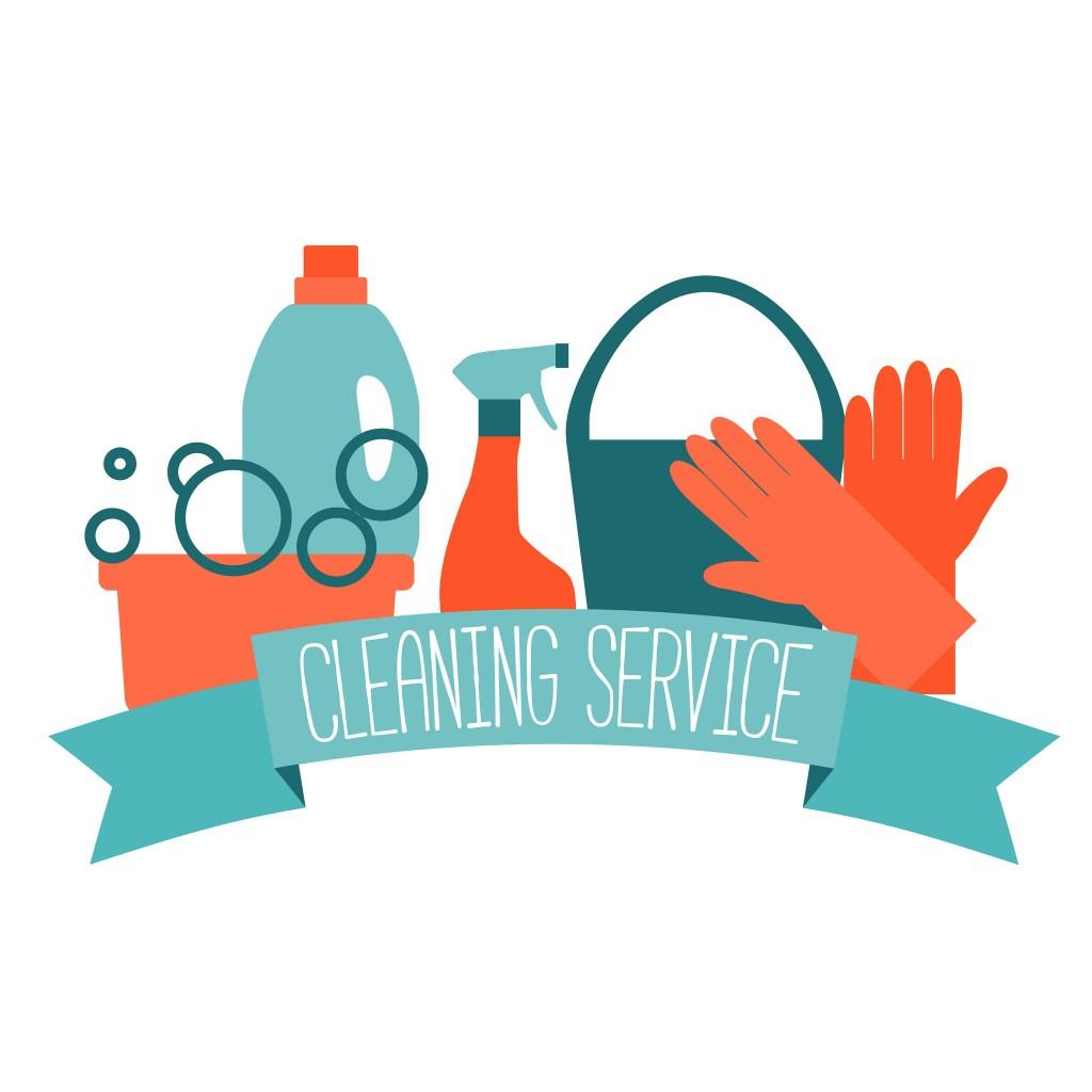 empresa de limpieza Málaga
