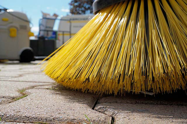 limpieza-de-comunidades--malaga