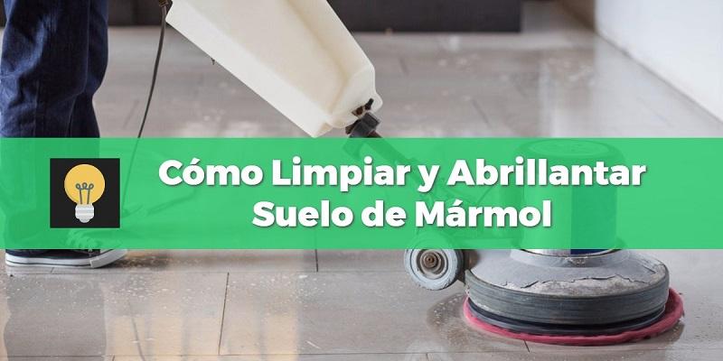 Empresa de limpieza en m laga blog martinclean for Como limpiar marmol oscuro