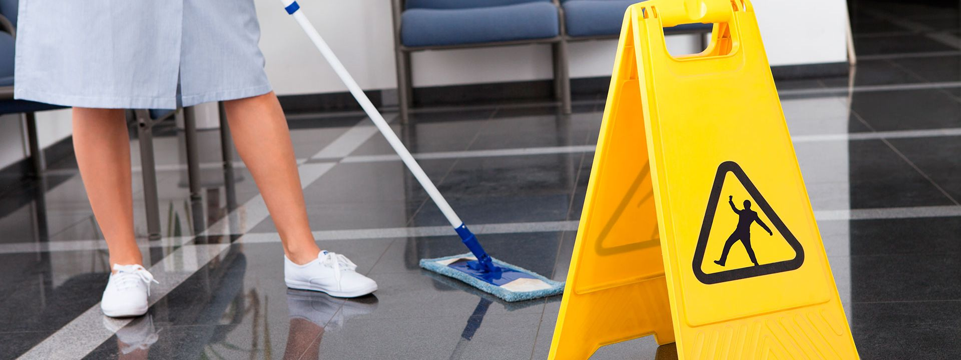 Empresa de Limpiezas en Malaga