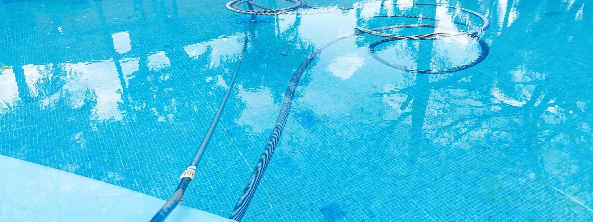 limpiar piscina verde sin vaciar best limpieza with